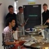 Drum-lessons-watford-harrow