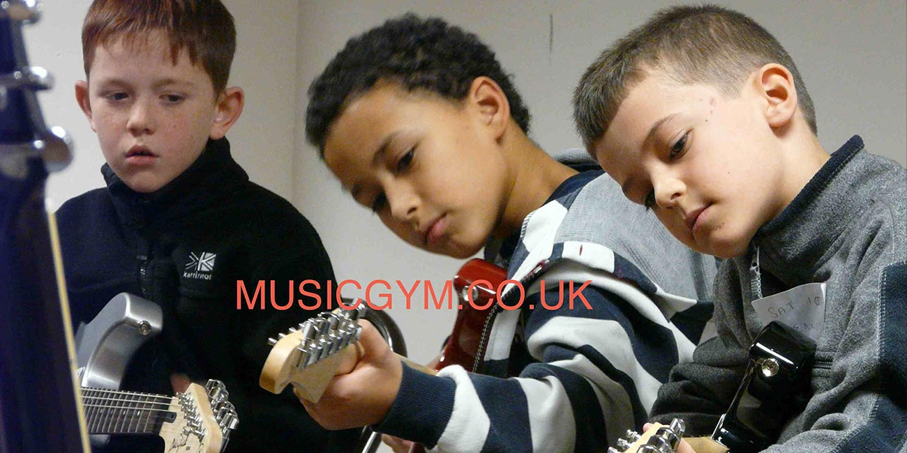Slide3-Music-Gym-Lessons-Watford-Harrow