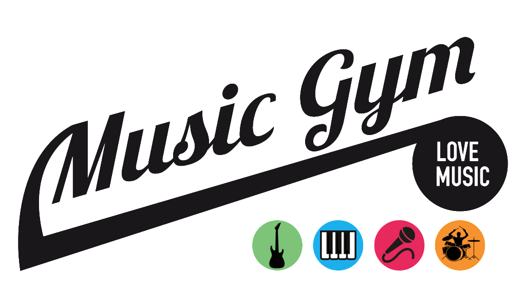 Music Gym           01923 523 027  alan@musicgym.co.uk