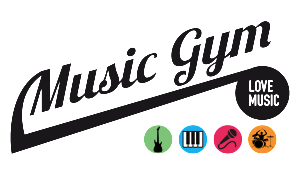 Music Gym - Music Lessons in Watford & Harrow