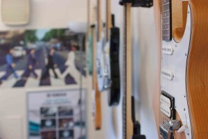 music-gym-guitar-lessons-watford-4