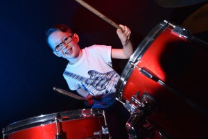 Watford Music Lessons