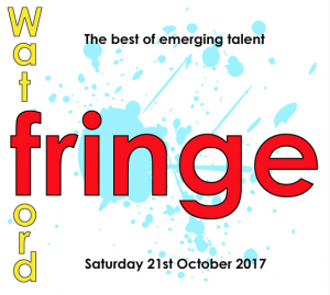 music school performs at watford fringe